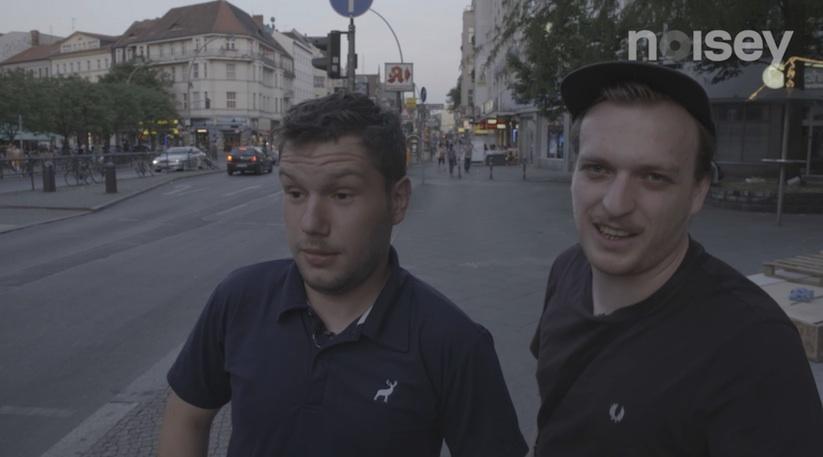 Durch_die_Berliner_Nacht_mit_Karate_Andi_MC_Bomber_2015_02