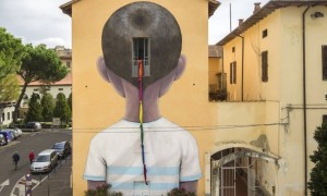 Escape_A_New_Mural_by_Street_Artist_Seth_GlobePainter_in_Arezzo_Italy_2015_header