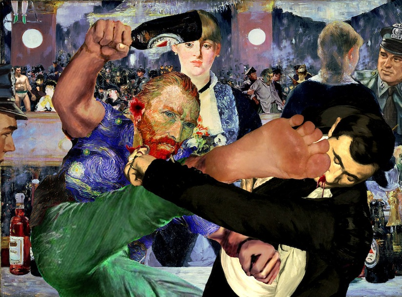Funny_Collages_featuring_Characters_from_Famous_Classical_Paintings_by_Barry_Kite_2015_03