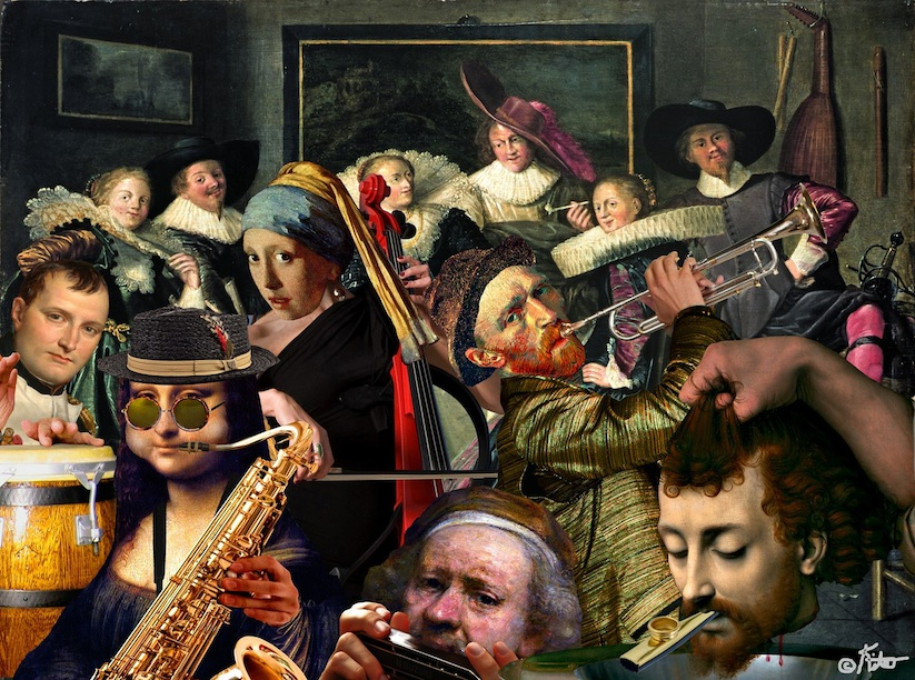 Funny_Collages_featuring_Characters_from_Famous_Classical_Paintings_by_Barry_Kite_2015_06