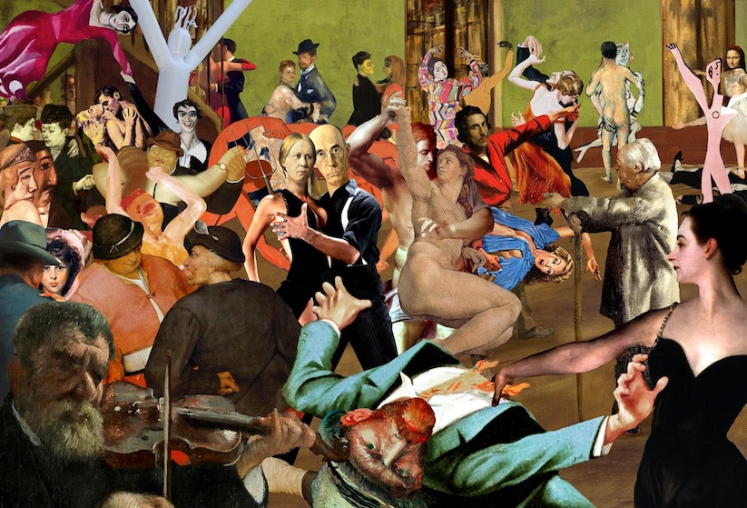 Funny_Collages_featuring_Characters_from_Famous_Classical_Paintings_by_Barry_Kite_2015_08