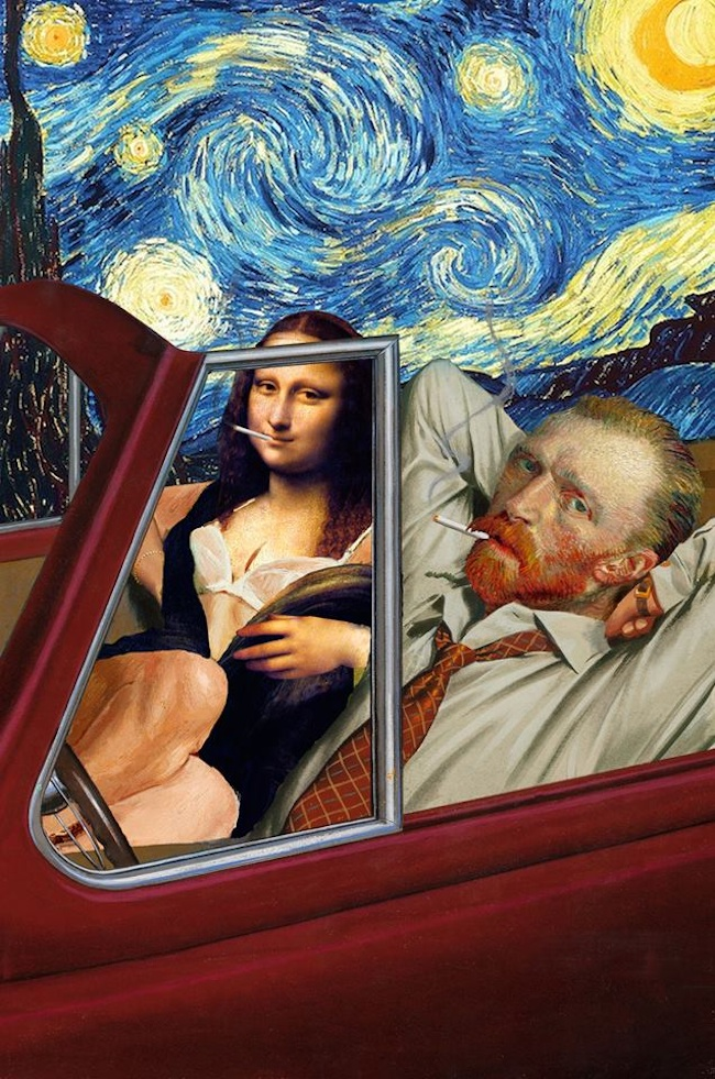 Funny_Collages_featuring_Characters_from_Famous_Classical_Paintings_by_Barry_Kite_2015_12