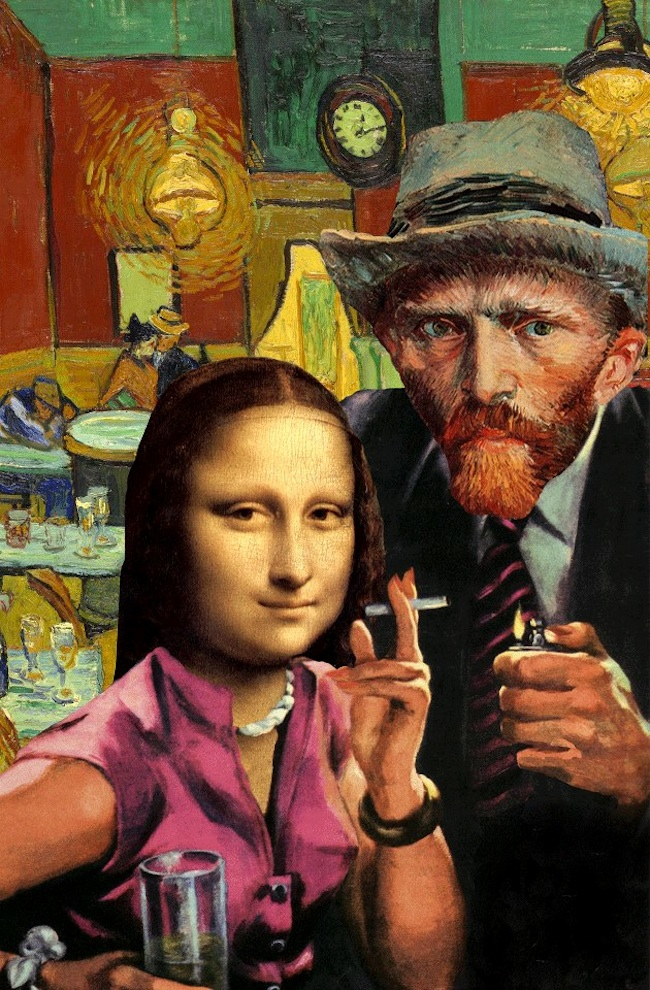 Funny_Collages_featuring_Characters_from_Famous_Classical_Paintings_by_Barry_Kite_2015_15