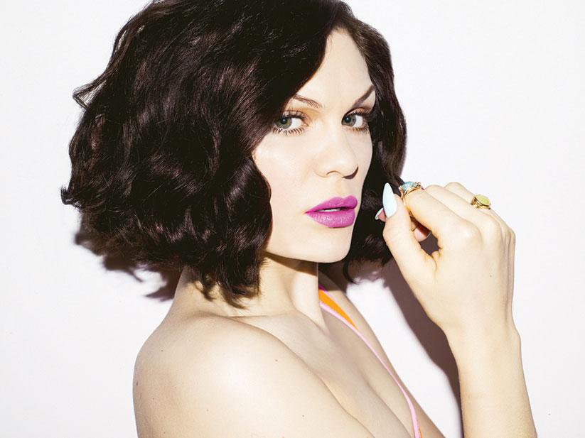 Jessie-J-Promo
