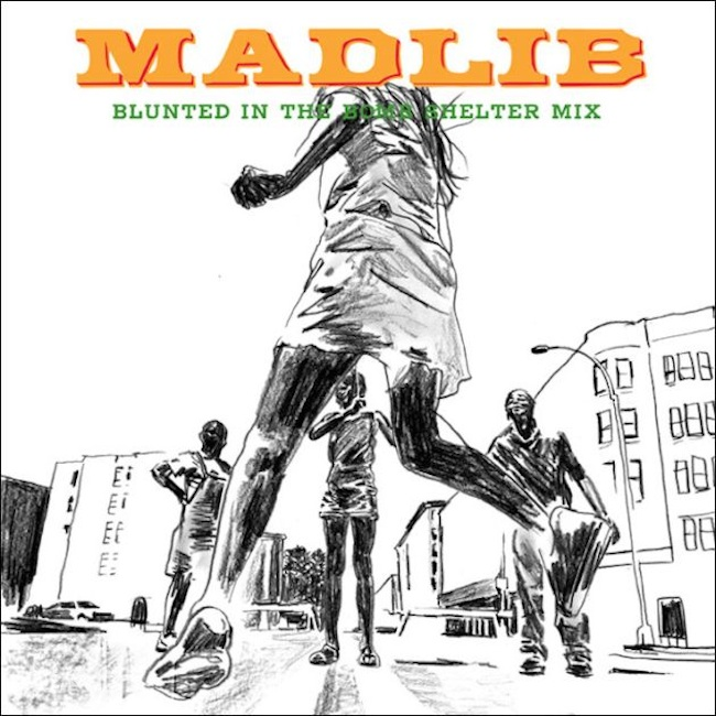 Madlib_Blunted_In_The_Bomb_Shelter_2015_01