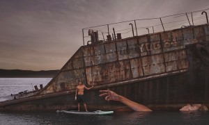 New_Aquatic_Mural_on_Old_Sunken_Ship_in_Hawaii_by_Artist_Hula_2015_header