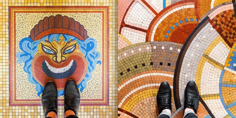 Parisian_Floors_Photographer_Sebastian_Erras_2015_02