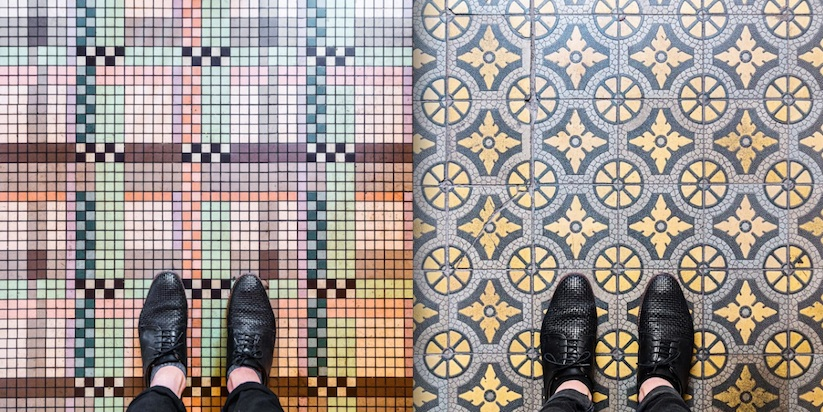 Parisian_Floors_Photographer_Sebastian_Erras_2015_04