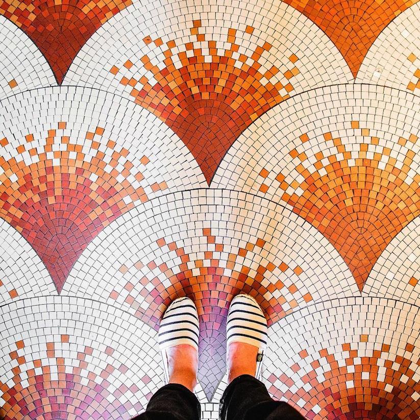 Parisian_Floors_Photographer_Sebastian_Erras_2015_05