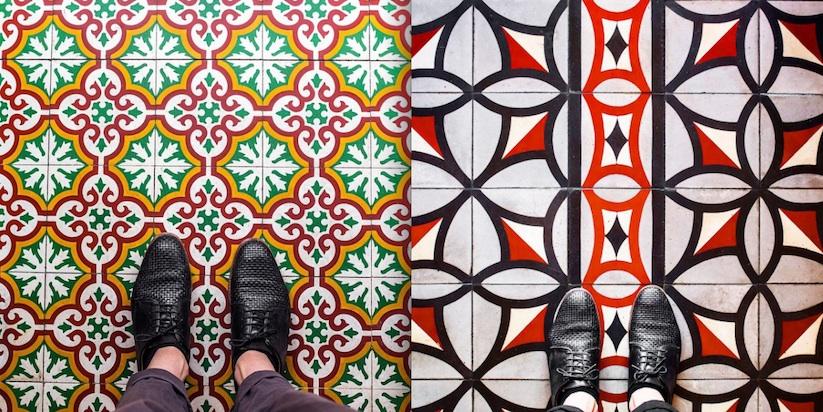 Parisian_Floors_Photographer_Sebastian_Erras_2015_07