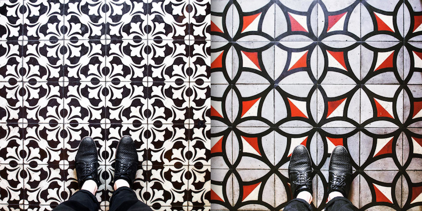 Parisian_Floors_Photographer_Sebastian_Erras_2015_08