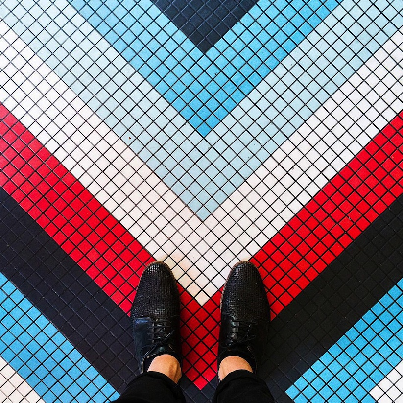 Parisian_Floors_Photographer_Sebastian_Erras_2015_09