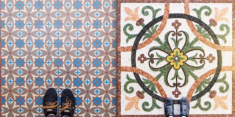 Parisian_Floors_Photographer_Sebastian_Erras_2015_10