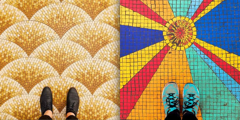 Parisian_Floors_Photographer_Sebastian_Erras_2015_11