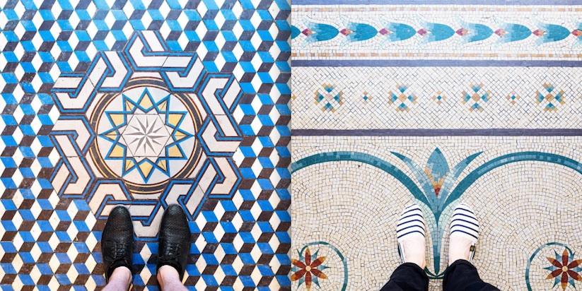 Parisian_Floors_Photographer_Sebastian_Erras_2015_12