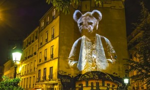 Safari_Urbain_Stunning_Projections_Of_Stylish_Hipster_Animals_On_The_Streets_Of_Paris_2015_header
