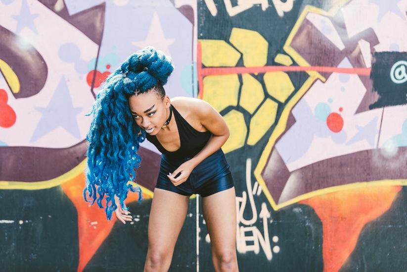Street-style-afropunk-festival-2015-01