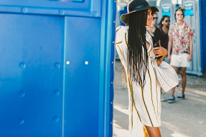 Street-style-afropunk-festival-2015-02