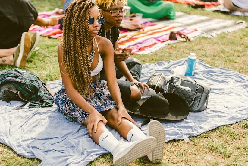 Street-style-afropunk-festival-2015-03