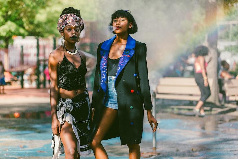 Street-style-afropunk-festival-2015-07