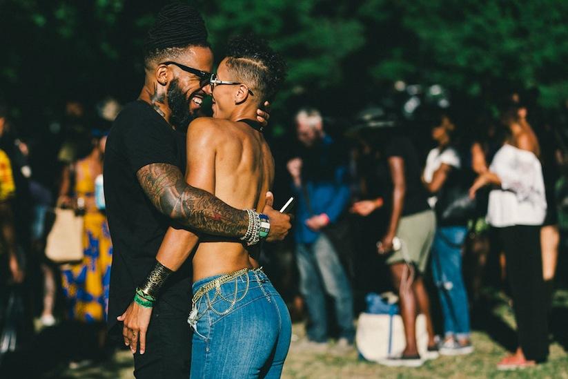 Street-style-afropunk-festival-2015-10