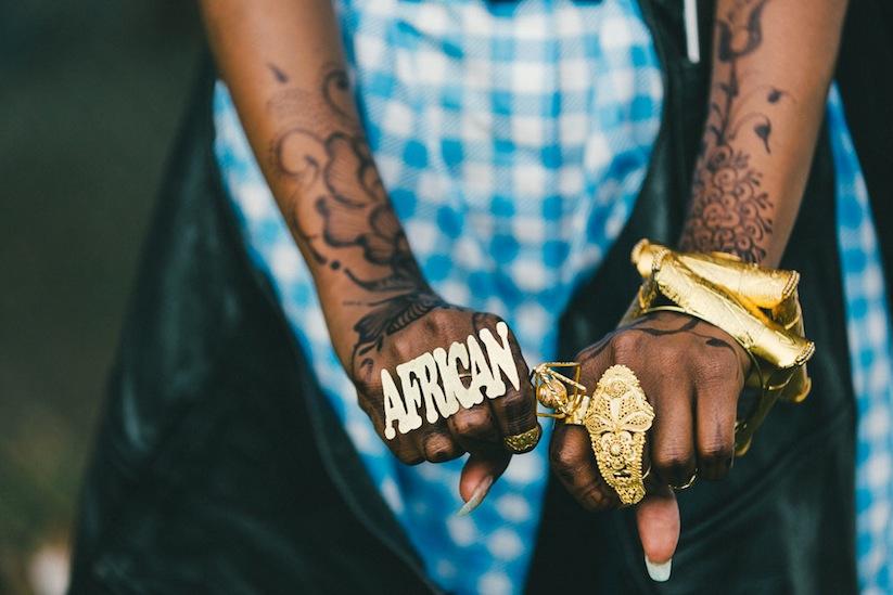 Street-style-afropunk-festival-2015-11