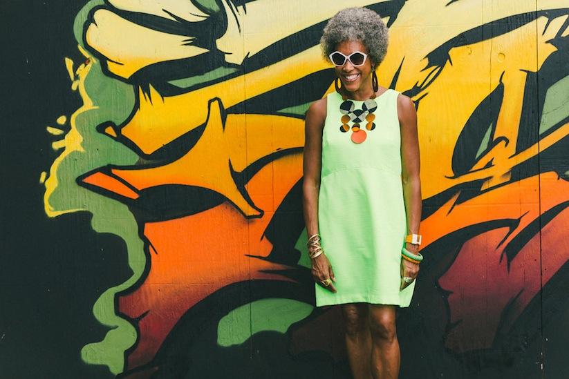 Street-style-afropunk-festival-2015-12