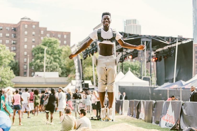 Street-style-afropunk-festival-2015-13