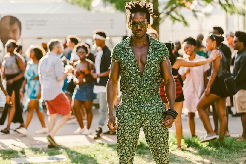Street-style-afropunk-festival-2015-15