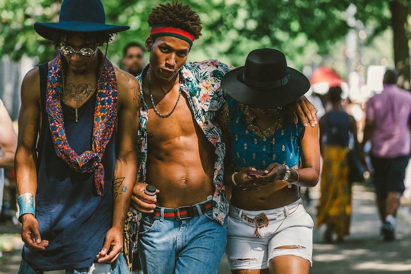 Street-style-afropunk-festival-2015-16