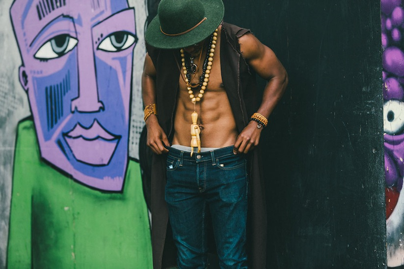 Street-style-afropunk-festival-2015-20