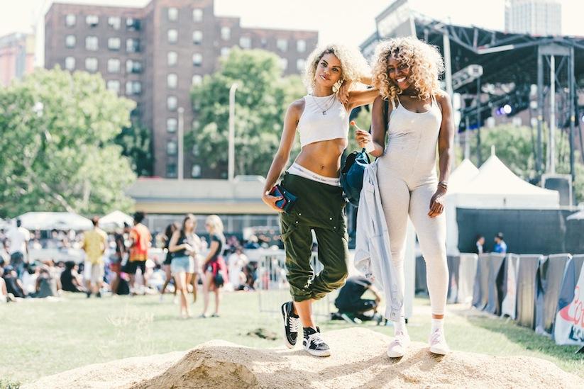 Street-style-afropunk-festival-2015-23