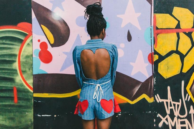 Street-style-afropunk-festival-2015-26