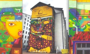 The_Giant_of_Belarus_A_New_Mural_by_Brazilian_Street_Art_Duo_Os_Gemeos_in_Minsk_2015_header