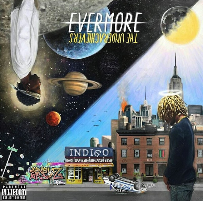 The_Underachievers_Evermore_Stream_2015_01