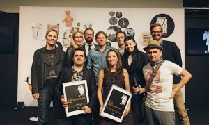 blooom_2015_01_winner_jury