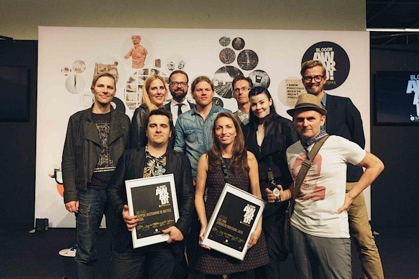 blooom_2015_01_winner_jury