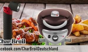 char_broil_koop_WHUDAT_00