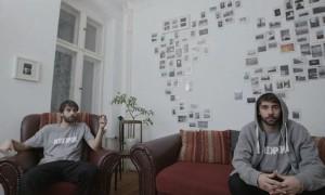 figub_brazlevic_berlin_01