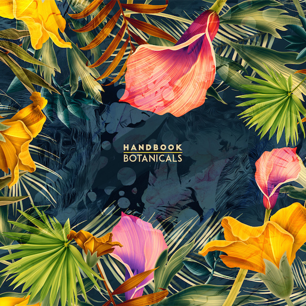 handbook_botanicals_cover