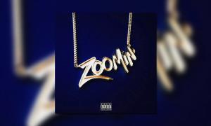 hit-boy-zoomin-bb