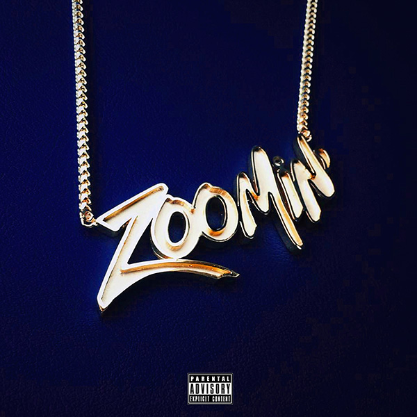 hitboy-zoomin-cover