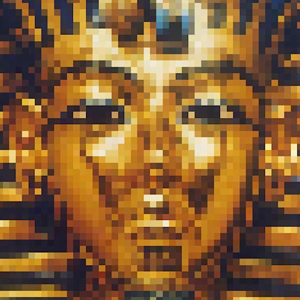 lupefiasco_pharaohheight_cover
