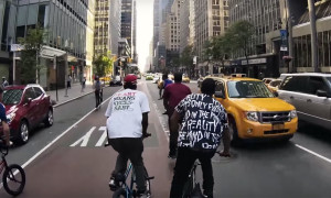 nigel-sylvester_new-york_3-slider