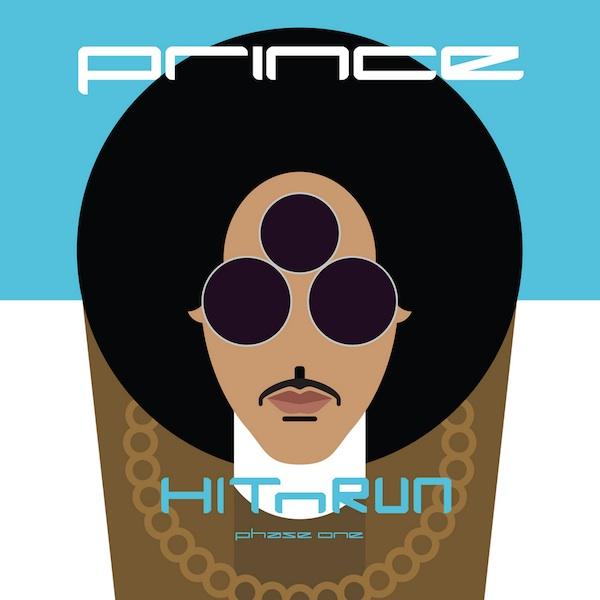 prince_hitnrum_phase_one_cover