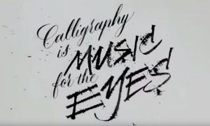 seb_lester_calligraphy_vid_01