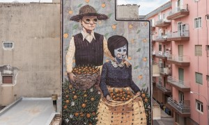 A_New_Mural_by_Pixel_Pancho_in_Ragusa_Sicily_2015_header