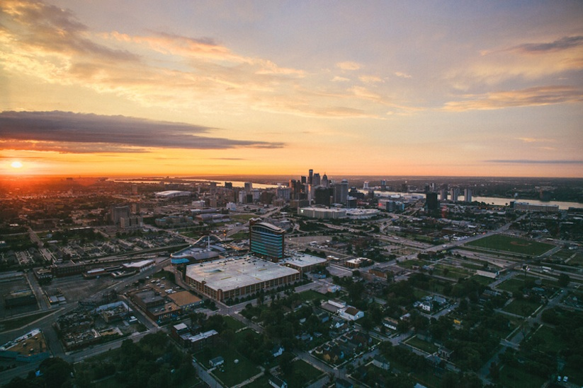 Air_Born_Detroit_Capturing_From_Above_by_Van_Styles_2015_03