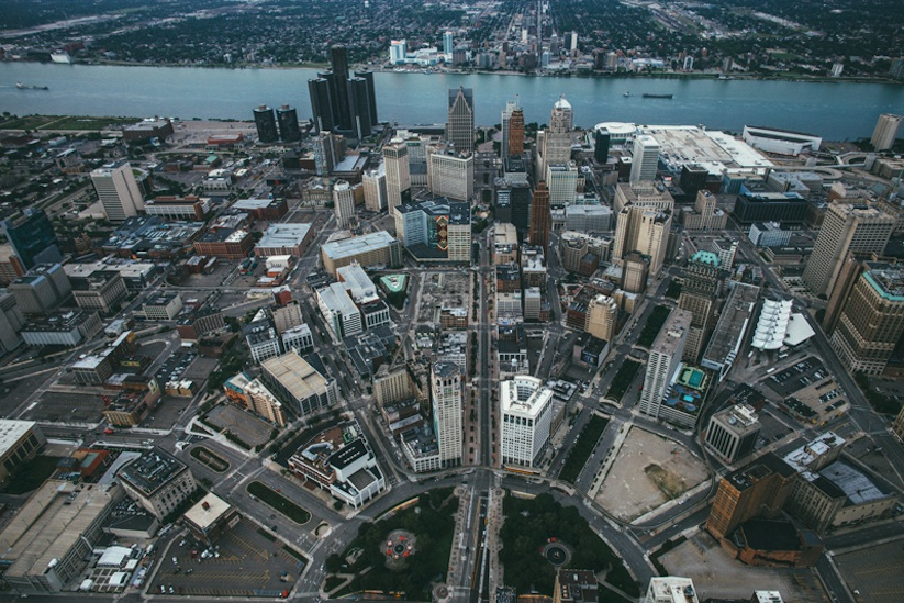 Air_Born_Detroit_Capturing_From_Above_by_Van_Styles_2015_05