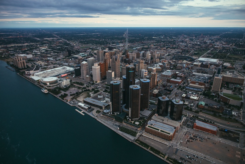 Air_Born_Detroit_Capturing_From_Above_by_Van_Styles_2015_06